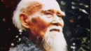 Aikido Morihei Ueshiba Techniques