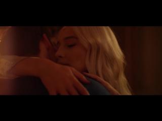 HammAli  Navai - Хочешь, я к тебе приеду (OFFICIAL VIDEO) анастасия ивлеева ивлева настя Орел и решка Перезагрузка