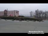 Полиция Владивостока задержала стритрейсера из Находки, устроившего дрифт на гор_HIGH.mp4