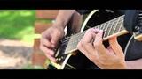 Periphery - Mile Zero (Guitar Cover)