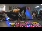 Nico Vs Docta Trey Semis Red Bull BC One Las Vegas Cypher 2018 #BCONE BNC Danceproject.info