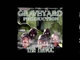 Graveyard Productions - The Havoc (1994) full album