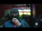 ПРЕМЬЕРА! Полицейский с Рублёвки: В заложниках-2