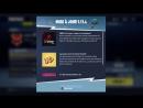 Fortnite Battle Royale XBOX   Je joue avec mes abonnés en Section   Go Top 1