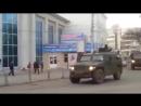 Мирный захват Крыма ,лучшее 2014