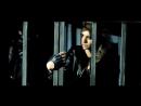 Alexandra Stan Mr Saxobeat 720HD