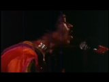 03 Jimi Hendrix Sgt. Peppers Lonely Hearts Club Band Blue Wild Angel Jimi Hendrix Live At The Isle Of Wight