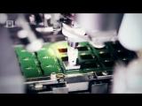 Документальный фильм о Биткоине (Bitcoin) и что такое деньги Мартин Власов