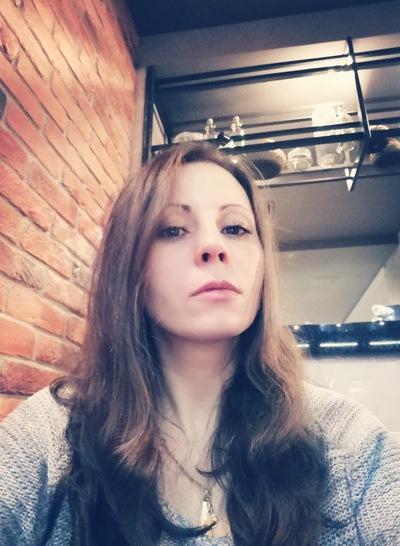 Таисия Кашина