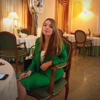 Эля Александрова фото