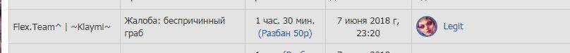 W8Mov4ZE2J0.jpg
