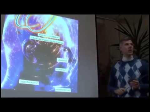 Александр Белов. Этапы программирования сознания. Импринтинг. Потеря речи, культуры и деградация АЗА