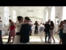 Максим и Анастасия | свадьба 11.08.2018 | ведущий на свадьбу | +375296461817 | Алексей Селицкий