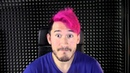 Markiplier does that eye thing to fitting music (FFS, it's looped!)