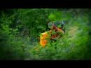 Penoplex advertising Рекламный ролик Пеноплэкс Лето