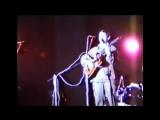 Первый Фестиваль афганской песни (Алма-ата, 1990 год) Михайлов Михаил -