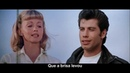 Grease - Summer Nights HD Legendado em PT- BR