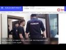Суд Казани оставил под арестом последователей Таблиги Джамаат