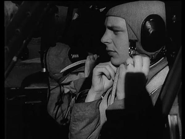 JATKOSODAN KATSAUKSET II Kamerat Asemissa (Советско-финская война 1941-1944) Часть 3