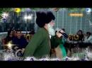 Turkmen prikol - Gelin Yashuly aydym aydyar! 2018.mp4