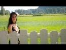 Passion fields Muirina Fae