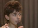 Ласковый Май Андрей Гуров - Телефонный Роман (720p).mp4