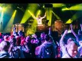 DJ Vinyl Scratch ( PON-3 ) Set на Пониребрик Pinkie Party
