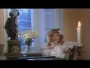 Алла Пугачева - Золотая карусель