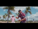 Kiko Rivera Henry Mendez Choka Choka Videoclip Oficial