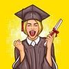 Гранты, стипендии, стажировки! Учёба за границей