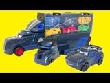 Тачки Мультики Машинки Игрушки Дисней Джексон Шторм Трейлер Видео для Детей