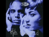 2 Unlimited - Do whats good for me HD