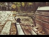 Alibi - Eternity (Valentin Remix)