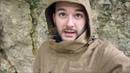 Giacca Quechua Arpenaz 300 Rain 3in1 recensione e prova outdoor