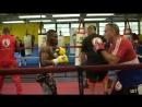 """Guillermo """"EL CHACAL"""" Rigondeaux, en preparación para su próxima pelea con Moises """"CHUCKY"""" Flores..mp4"""