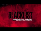 The Blacklist / promo 5|9 / 720