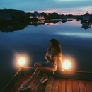 Виолетта Малахова фото #19