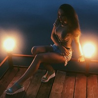 Виолетта Малахова фото