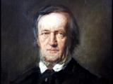 Рихард Вагнер(Richard Wagner)