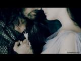 Arwen X Aragorn-Beautiful Future World Music