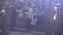 ДОМ-2 Город любви 1295 день Вечерний эфир (26.11.2007)