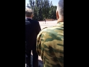 Маргарита Ванина - Live