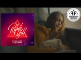 Klingande & Krishane - Rebel Yell (Official Video)