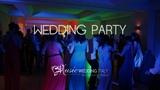 MUSIC WEDDING ITALY- BEST WEDDING PARTY DJ SET