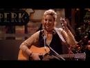 Friends 1х10 оптимистичные песни Фиби
