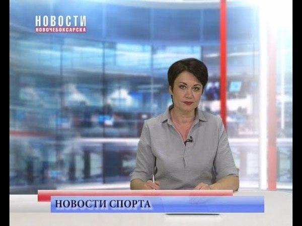 Чебоксарская ГЭС завоевала второе место в Спартакиаде энергокомпаний Чувашии и Марий Эл