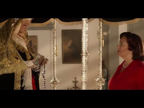 Mi querida cofradía - Trailer (HD)