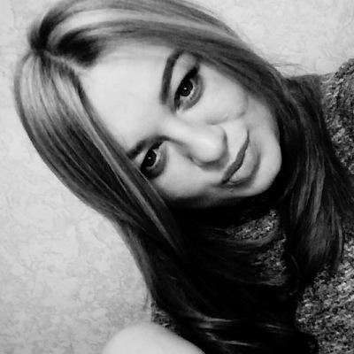 Светлана Московкина