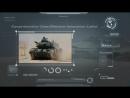 MBT M60T - Modernization by IMI Systems