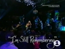 The Cranberries - 1995-02-13 - MTV Unplugged, New York City, NY